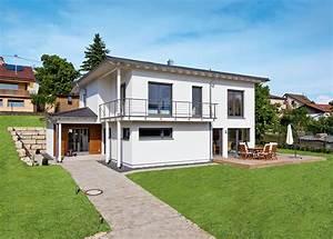 Weiss Fertighaus Erfahrungsberichte : fertighaus weiss firmenportrait ~ Markanthonyermac.com Haus und Dekorationen