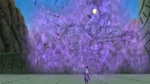 Itachi Susanoo Wallpapers - Wallpaper Cave