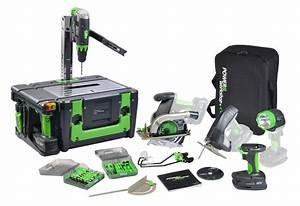 Power 8 Workshop Preis : cel power8workshop pro ws4e ws3e cordless 8 in1 power tool kits ~ Orissabook.com Haus und Dekorationen