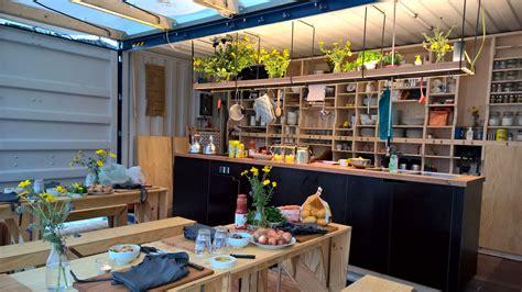 cuisine marseille cuisine marseille kitchen on the run spots