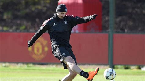 Marca Sports News by Marca Sports News Zlatan Ibrahimovic Leaving