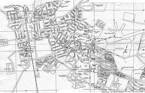 ZAMBIA: Mapas, Datos del Pas, Viajes, Historia, Pueblos ...
