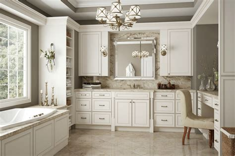 What To Do With White Kitchen Cabinets by Brantley Antique White Glaze Ready To Assemble Kitchen