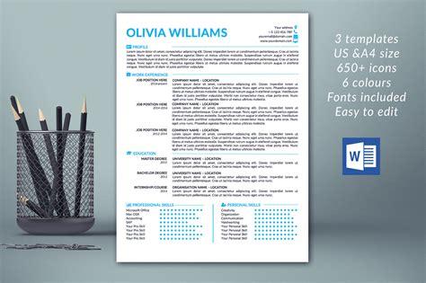 modern resume templates 2015 sidemcicek