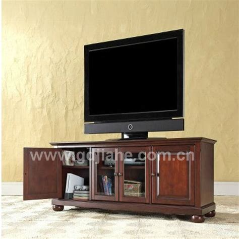 colorful tv stands colorful corner tv stand home furniture tv lcd wooden