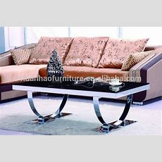 50+ High Quality Coffee Tables  Coffee Table Ideas