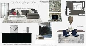 7, Best, Online, Interior, Design, Services, In, 2021
