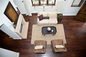 13 Living Room Furniture Layout Examples  Floor Plan