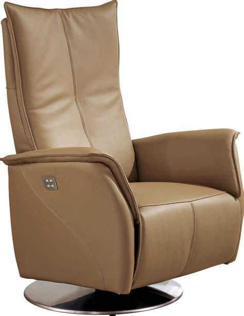 fauteuil relax haut de gamme fauteuil relaxation lectrique evo cuir fauteuil relaxation pas cher mobilier et literie petit