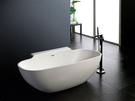 Awesome Freistehende Badewanne An Wand Contemporary