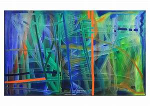 Abstrakte Bilder Online Kaufen : oelgemaelde acrylbilder abstrakt acrylbilder galerie kunst online kaufen ~ Bigdaddyawards.com Haus und Dekorationen