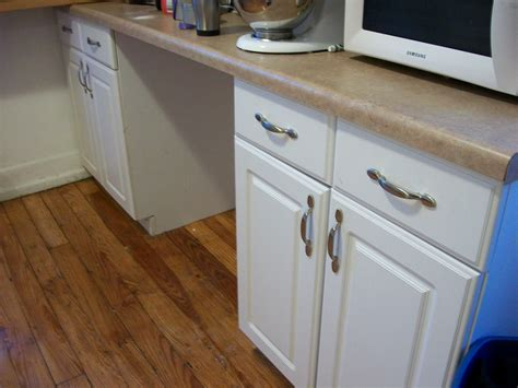 kitchen cabinets with drawers only file kitchen cabinets drawers installed jpg wikimedia