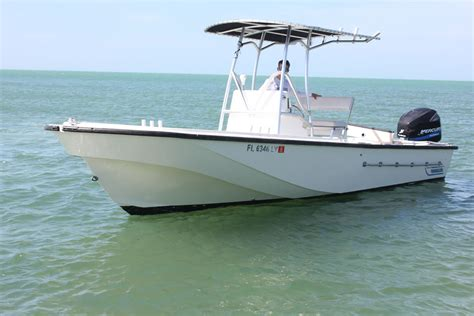 How Much Are Boston Whaler Boats by Key Colony Boat Rentals Your Vacation Boat