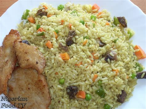 cuisine and cook food direct media fried rice how to cook