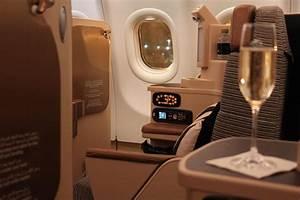 Gutschrift Auf Kreditkarte : 25000 airberlin meilen mit einer kreditkarte you have been upgraded ~ Orissabook.com Haus und Dekorationen