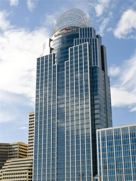 cincinnati square skyscraper tower owner queen southern greater largest american financial western expected ownership authority redevelopment transfer eagle story
