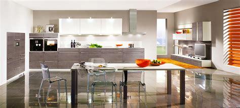 amenagement interieur tiroir cuisine amenagement interieur meuble cuisine am nagement