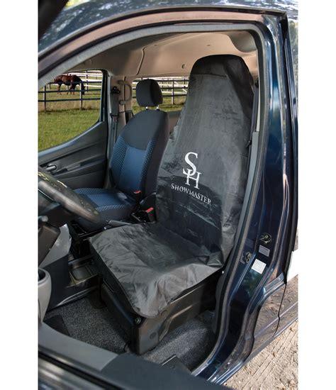 housse de protection pour si 232 ge de voiture rangements supports kramer equitation