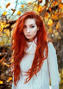 17 best ideas about Red Hair on Pinterest | Red hair color ...
