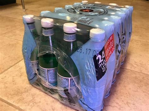 shrink packaging  hygiene  extending produce shelf life packaging south asia