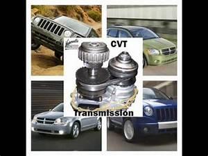 Inconvénient Transmission Cvt : cvt transmission youtube ~ Medecine-chirurgie-esthetiques.com Avis de Voitures