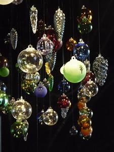 Boule De Noel De Meisenthal : les boules traditionnelles et contemporaines du ciav au ~ Premium-room.com Idées de Décoration