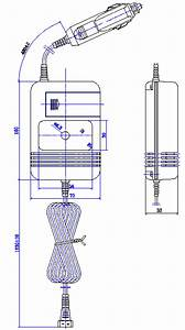 6v Positive Ground Wiring Diagram  U2013 Electrical Wiring