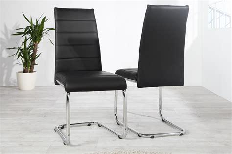 bureau en gros st hyacinthe chaise cuir noir design 28 images chaise design
