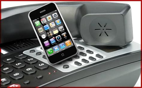 Auto Recording Mobile Phone by Voicemail Greetings Auto Attendant Ivr Voice Prompts