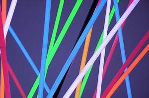 Neon Archivi Project Marta