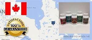 O U00f9 Acheter Des St U00e9ro U00efdes Anabolisants Dans Les Magasins Au Qu U00e9bec  Canada  Crazybulk Legal