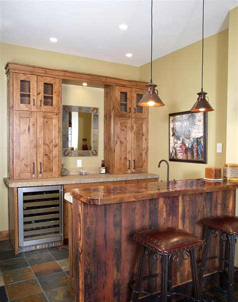 Farm House  Home Remodeling Gallery  Poehlmann Construction