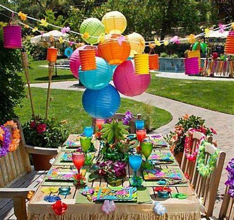family reunion decorations ideas  pinterest