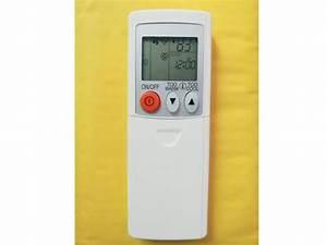 Mitsubishi Electric Air Conditioner Manual Km09a