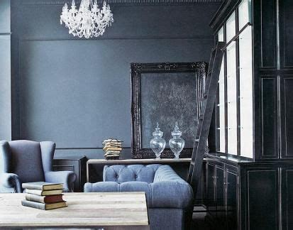 Blue Gray Paint In Living Room by This Is The Color I Want To Paint My Bedroom A Sort Of