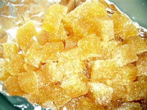 recette pate de fruit pomme facile recette pates de fruits 28 images recette de p 226 tes de fruits aux figues la recette