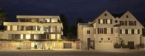 Villa 15 Freiburg : das loretto rztehaus an der mercystra e wird gebaut freiburg badische zeitung ~ Eleganceandgraceweddings.com Haus und Dekorationen