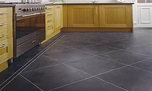 kitchen vinyl flooring wwwimgkidcom the image kid With kitchen vinyl flooring
