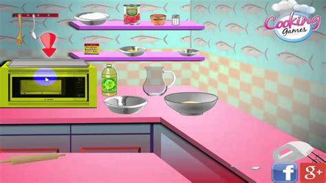 je de cuisine jeux de fille gratuit de cuisine auto design tech