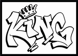 Graffiti Malvorlagen Motive Graffiti Bilder Zum Ausmalen