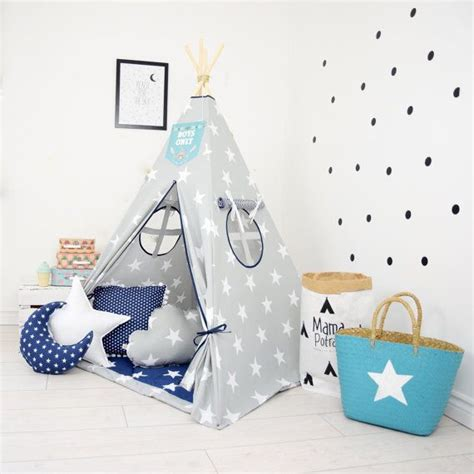Spiel Tipi Kinderzimmer by Teepee Tents Play Tents Teepee Tent For