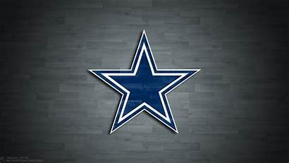 Cowboys Dallas Wallpapers Zedge Phone Desktop Personalize
