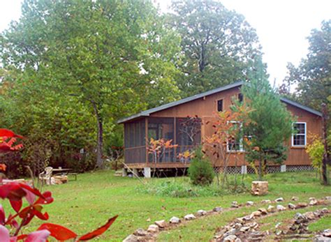 eminence mo cabins retreat guesthouse eminence missouri