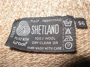 Symboles Lavage Vêtements : tiquetage pour l 39 entretien des textiles wikip dia ~ Melissatoandfro.com Idées de Décoration