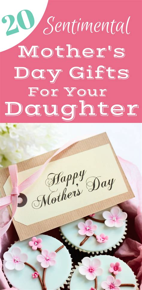 mothers day ideas for mother s day gifts for daughter best gift ideas 2018