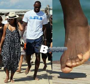 Pure Comedy: Twitter Goes HAM On King Bron Bron's Struggly ...