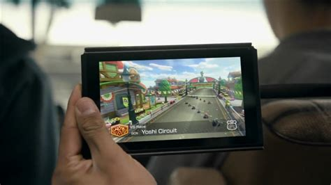 Nintendo Claims Dead Pixels On Switch Units Are Not ...