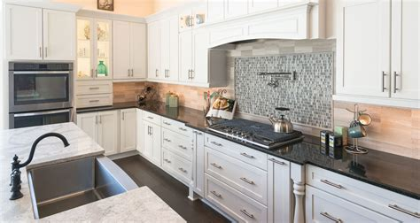 florida kitchen design ideas best countertop materials the most beautiful countertop 3473