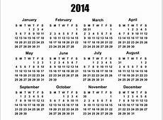 Download 2015 calendar australia takvim kalender hd 2014 calendar template free stock photo public domain saigontimesfo