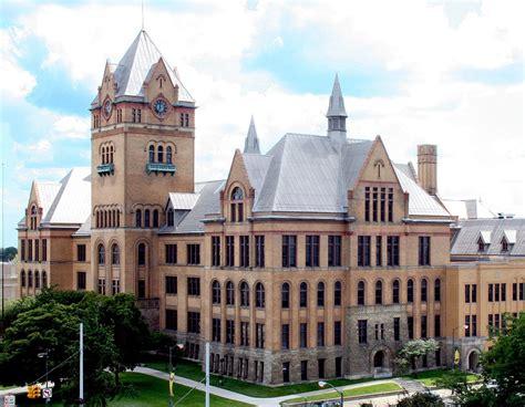 study michigan college graduates workforce